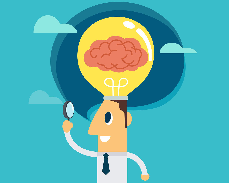 NeuroPsicologia RJ, Neuropsicólogo RJ, O que é Neuropsicologia, Como funciona Neuropsicologia, Teste Neuropsicologia