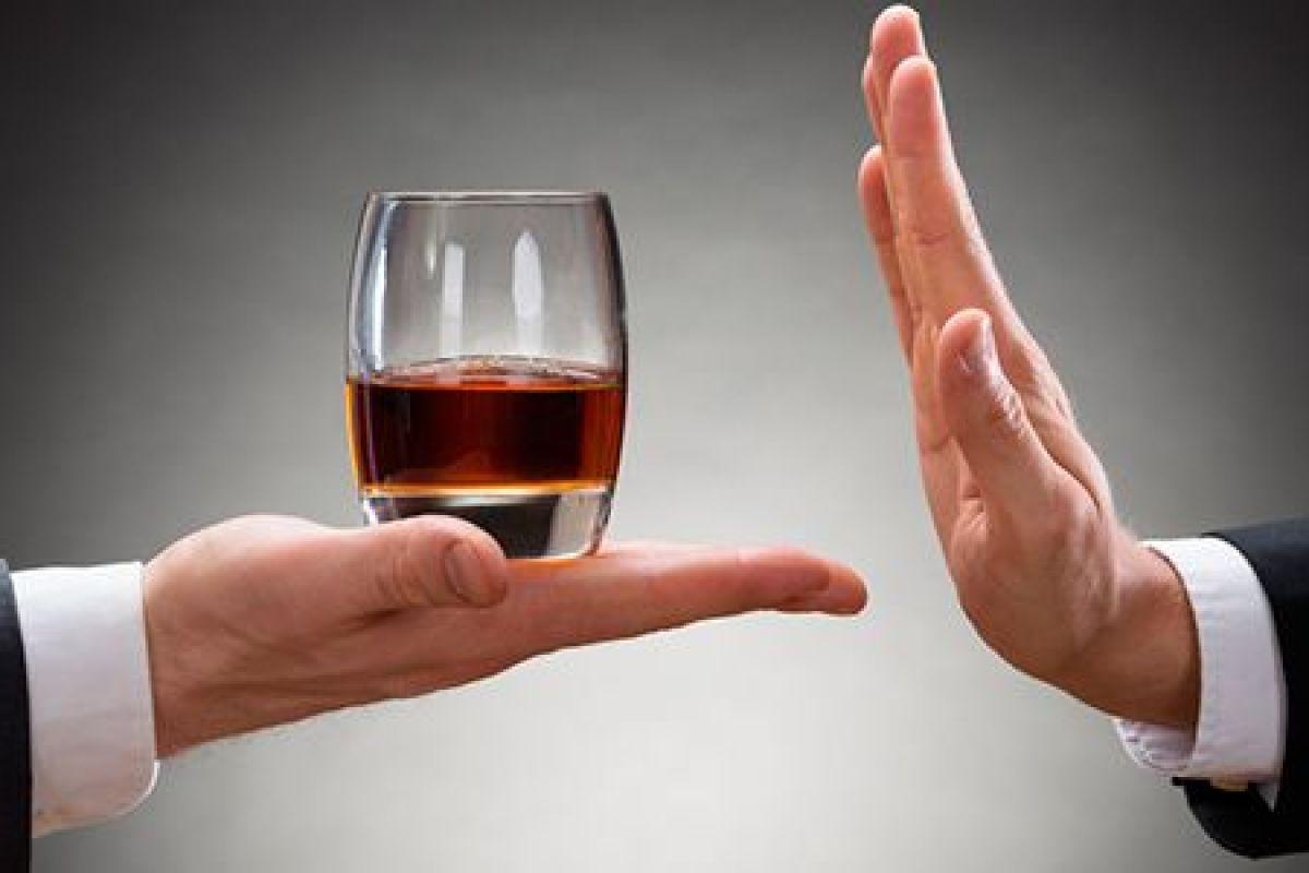 clinica de reabilitação para alcoólatras sp